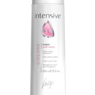 COLORE Shampoo