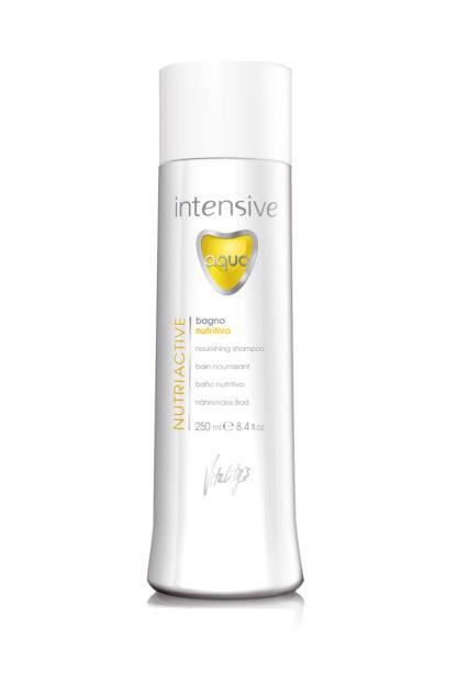 NUTRIACTIVE Shampoo