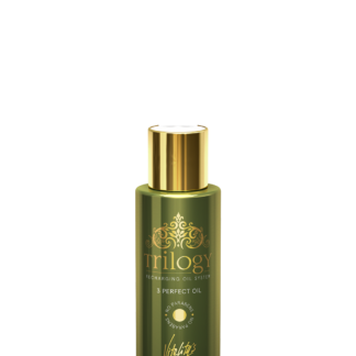 Trilogy 3 Perfect Oil