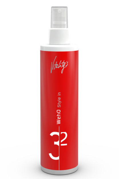WEHO Style in 200ml