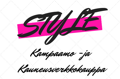 KMSTYLE