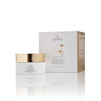 genactive crema giorno 50 ml