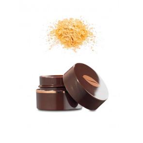 Phyts Organic Pépites d'Or