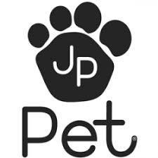 John Paul Pet -hoitotuotteet eläimille