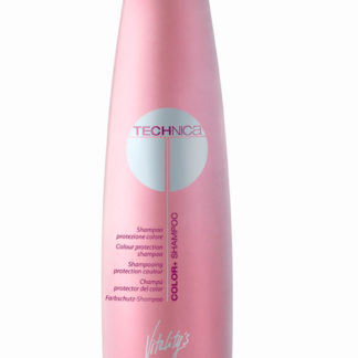 Technica shampoo color