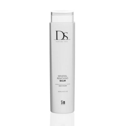 sim ds mineral removing balm 250ml