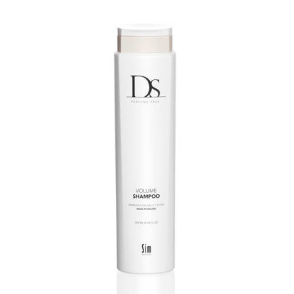 sim ds volume shampoo 250ml