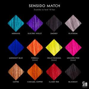 sim sensido match 125ml_2
