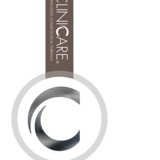 Cliniccare