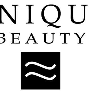 Unique Beauty