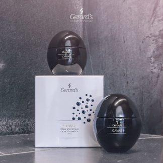 Gerards Caviar