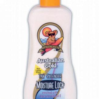 australian gold moisture lock