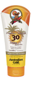 australian gold premium coverage spf 30